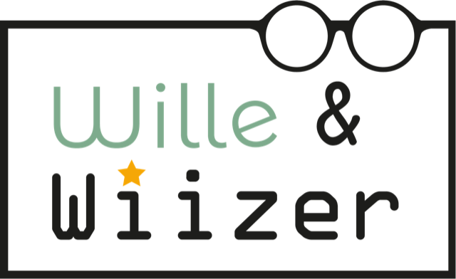 Wille&Wiizer