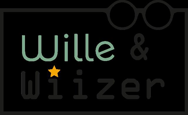 Wille&Wiizer